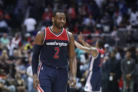 nba schedule release wizards to play 18 on national tv in