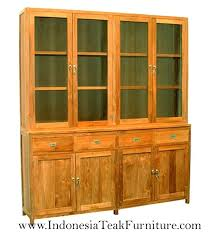 Armoire Furniture Plans Wardrobes All Wood Wardrobe Cabinets Wooden Armoire Wardrobe