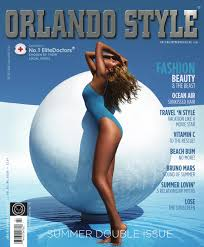 orlando style magazine july august 2015 by styletome issuu