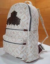 designer rucksack damen damen rucksäcke mit handytasche giulia pieralli ebay