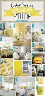 mustard home decor best 25 yellow home decor ideas on pinterest mustard yellow kitchen