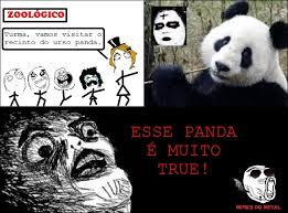 memes do metal panda true black metal a ilha do metal