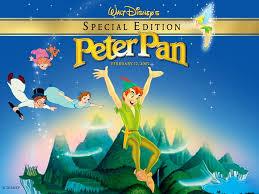 peter pan room wallpaper wallpapersafari peter pan disney desktop wallpaper free disney desktop wallpaper
