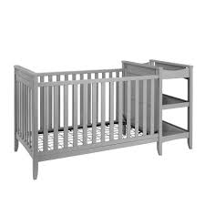 Best Convertible Cribs Reviews by Blankets U0026 Swaddlings 17 Best Ideas About Crib With Changing Table