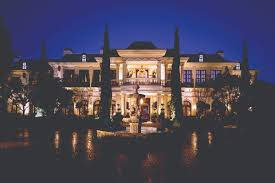 Los Angeles Houses For Sale Coldwell Banker Global Luxury Blog U2013 Luxury Home U0026 Style