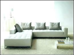Target Sofa Sleeper Sofa Sleeper Sheets Wettbonus Site