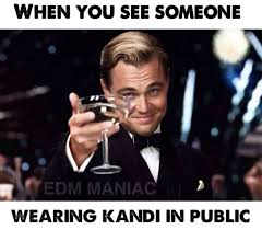 54 best edm memes images on pinterest funny memes memes humor and