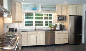 small l shaped kitchen with island l shaped kitchen with corner sink kitchen crafters