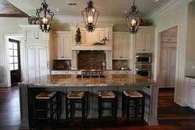 Building Traditional Kitchen Cabinets Cabinet Design Get The Kitchen Of Your Dreams By Building The
