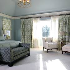 Simple Window Treatments For Large Windows Ideas Curtains For Large Windows Awesome Window Shade Ideas For Large