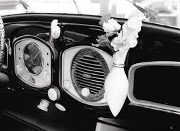Beetle Flower Vase Hooniverse Asks How Do You Man Up A Girlie Car Hooniverse