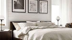 chambre maison 10 essentiels pour une chambre d invités les idées de ma maison