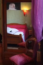 aveyron chambres d hotes guesthouse aveyron chambres d hôtes cassagnes bégonhès
