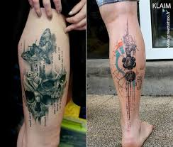 Most Creative Tattoo Ideas 10 Best Tattoo Ideas Images On Pinterest Drawings Abstract