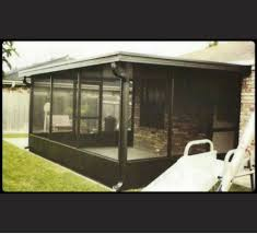 Metal Patio Covers Cost Covered Patios And Patio Cover Ideas By Buildpro