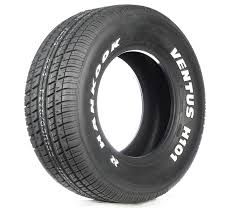 Awesome Condition Toyo White Letter Tires Hankook H101 All Season Tire 295 50r15 105s Walmart Com
