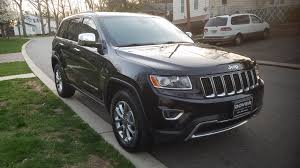 luxury jeep grand cherokee 2014 jeep grand cherokee 90 chrome delete album on imgur