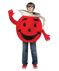 Halloween Costumes Teen Boys Products 2081 2100 Boys Costumes