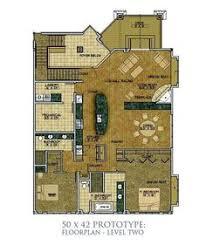 Private Jet Floor Plans Another Beautiful Hangar Home Hangar Homes Pinterest House