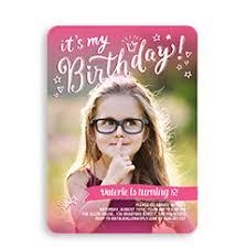 create birthday card online free u2013 gangcraft net