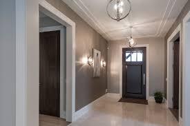 26 Inch Prehung Interior Door by Modern Interior Door Custom Single Wood Veneer Solid Core