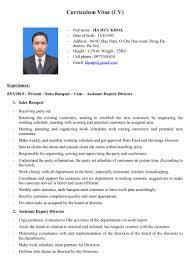 Curriculum Vitae Resume Definition by Curriculum Vitae Cv 25 4 2015