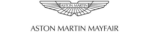 logo aston martin classic aston martin dbs v12 2dr touchtronic auto for sale
