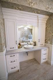 disabled bathroom design handicap accessible bathroom design ideas best dimensions ukr