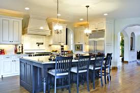 kitchen island with cooktop and seating kitchen island with stove and seating contrst kitchen island with
