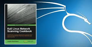 ettercap kali linux tutorial pdf kali linux network scanning cookbook 1nd ed k4linux linux