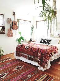 decorative ideas for bedroom boho decorating ideas bedroom ideas bedroom ideas unique refined