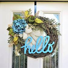 home interiors and gifts candles rustic front door wreaths like this item home interiors and gifts