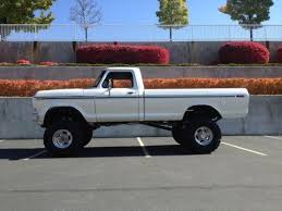 1973 1979 ford truck parts 1973 ford f250 ebay