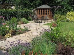 backyard design design for small courtyard garden tuscan