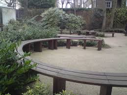 The Range Garden Furniture Grounds Design For Outdoor Learning Environments