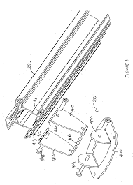 Stair Definition Patent Us20050224293 Stair Lift Device Google Patents