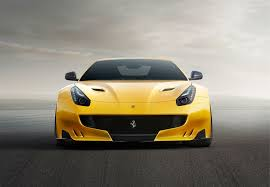 ferrari f12 back introducing the new ferrari f12 tdf not a typo another name for