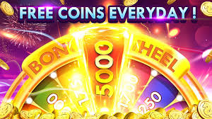 ladyluck slots free slots android apps on google play