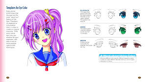 master guide uniform the master guide to drawing anime how to draw original characters