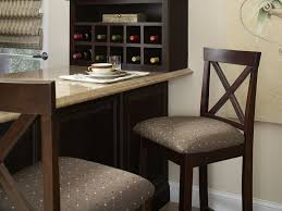 kitchen chair pads for kitchen chairs with 14 mismatched dining