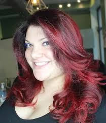 best hair salon boston 2015 anita kurl hair salon boston