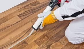 waterproof laminate flooring spectra contract flooring