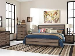 bedroom rent a center bedroom sets new rent a center bedroom