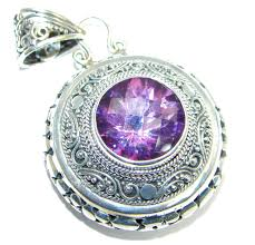 sterling silver plate necklace images What is the difference between sterling silver and silver plated