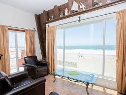 vacation home ventura beach house ca booking com