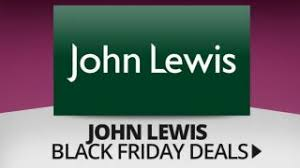 what time does best buy black friday deals start online the best john lewis black friday deals 2017 techradar