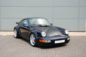 1993 porsche 911 turbo porsche 911 965 turbo 3 6 tech 9