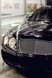 bentley dresses up new continental best 25 continental cars ideas on pinterest bentley continental
