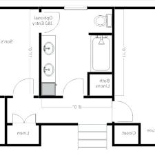 and bathroom layouts and bathroom layouts house floor plans and bathroom