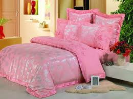 Pink Bedding Sets Yellow Orange Red And Pink Bedding Sets Color Symbolism